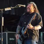 LIVE: SEETHER – August 19, 2021
