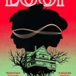 BOOK REVIEW: The Loop by Jeremy Robert Johnson