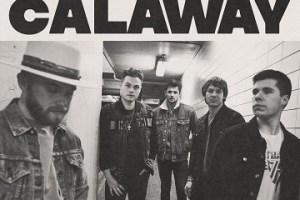 MUSIC REVIEW: KING CALAWAY – Midnight EP