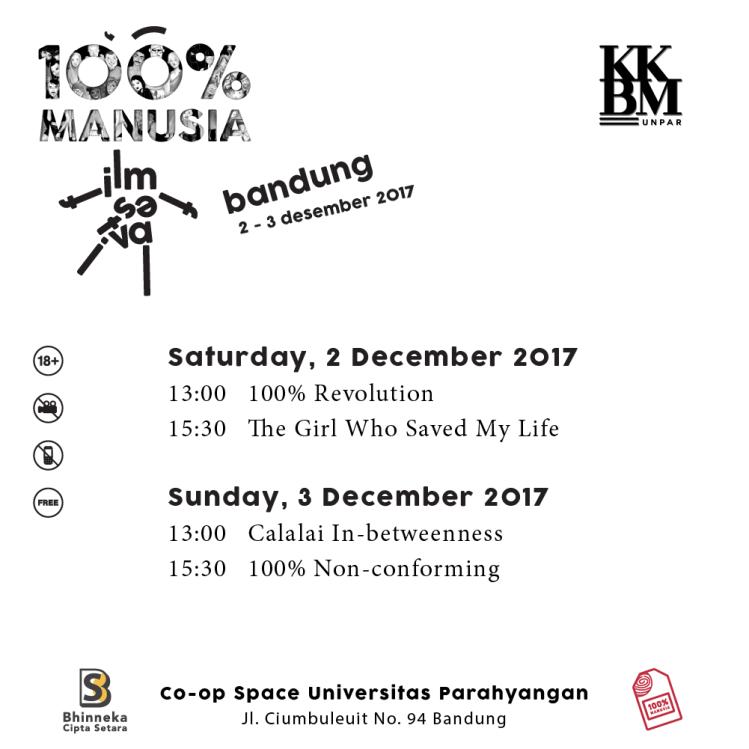 Jadwal Bandung-02