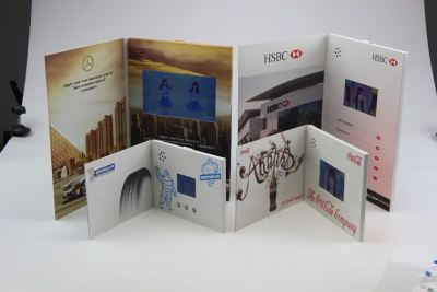 HSBC bank facevideo