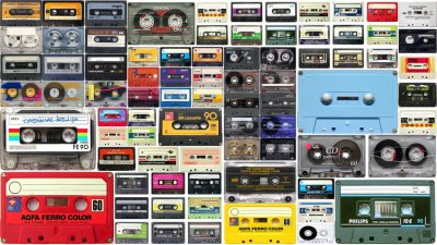 How-Cassette-Tapes-Are-Made