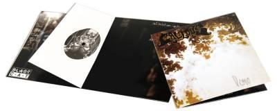 vinyl-7-inch-gatefold