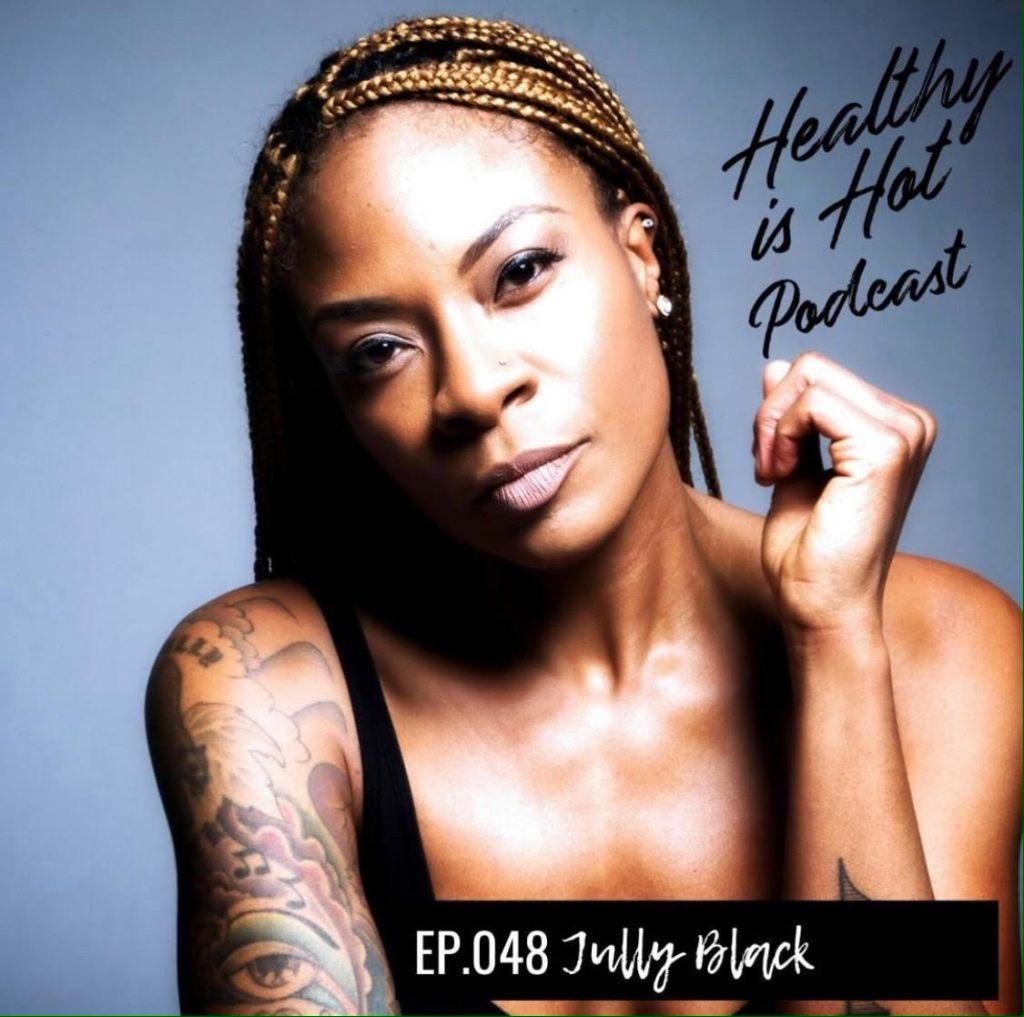 jully-black-press