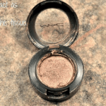 How to fix broken makeup powders