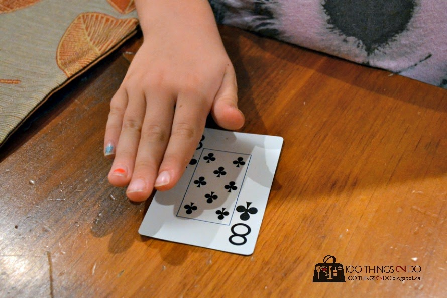 Games that will make learning math FUN!