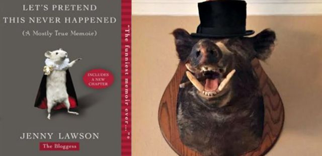 You need to read the book to understand the boar...