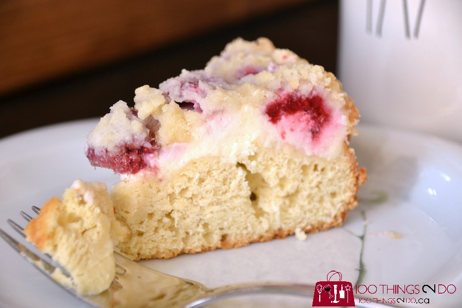 https://100things2do.ca/wp-content/uploads/2016/04/Raspberry-Cheesecake-Coffee-cake.pdf