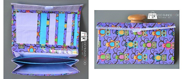 Duct tape wallet, duck tape wallet, duct tape crafts for kids, kids duck tape wallet