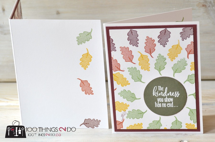 fall-cards-3