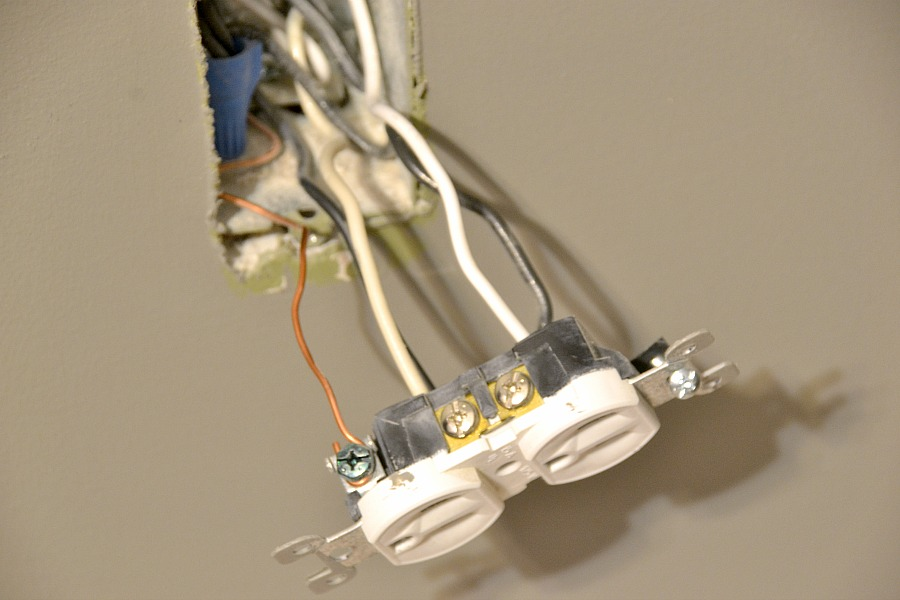 Terrific Home Improvement Upgrading To Usb Receptacles 100 Things 2 Do Wiring Digital Resources Jonipongeslowmaporg
