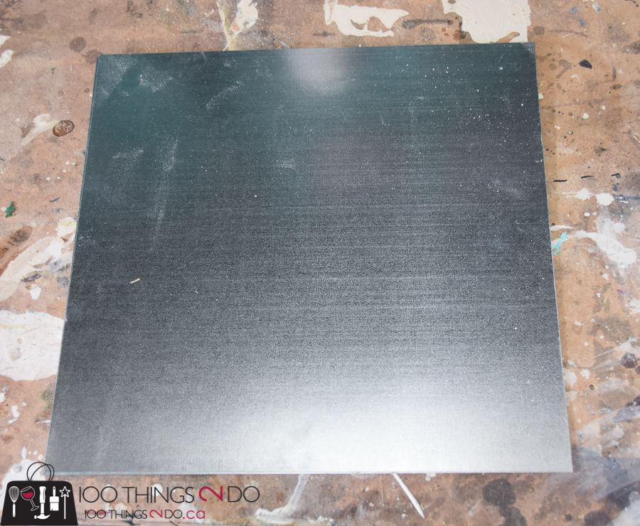 sheet metal, M-D Building Products