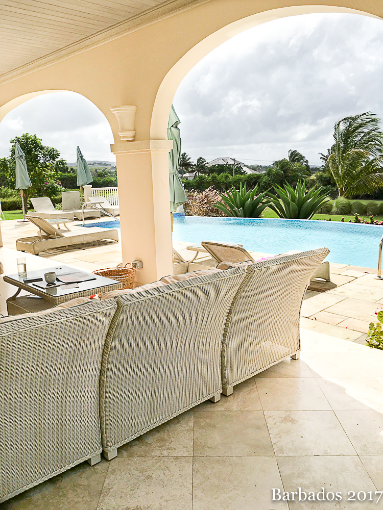 Barbados, dream vacation, luxury villas, WIMCO, vacation rentals