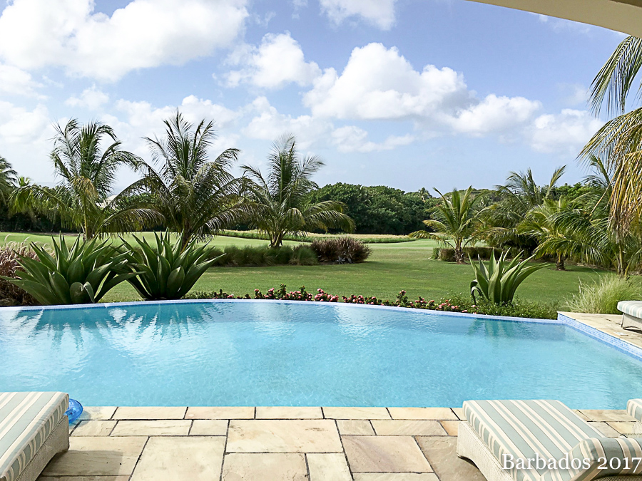 Barbados, dream vacation, WIMCO, vacation rentals