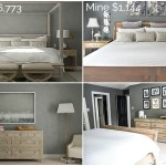 Master bedroom makeover, makeover your master bedroom, grey master bedroom, DIY bedroom makeover, gray bedroom