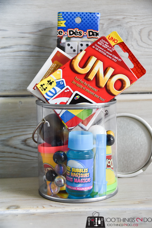 Cottage games, Cottage kit, Camping games, packing for the cottage, cottage fun, rainy day fun