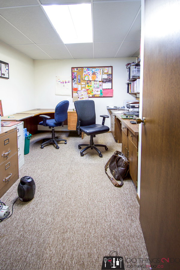 Basement office makeover, &#91;...&#93; </p srcset=