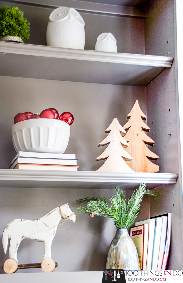 Wooden Christmas trees, scrap wood trees, wood pine trees, wood trees, DIY Christmas decorations