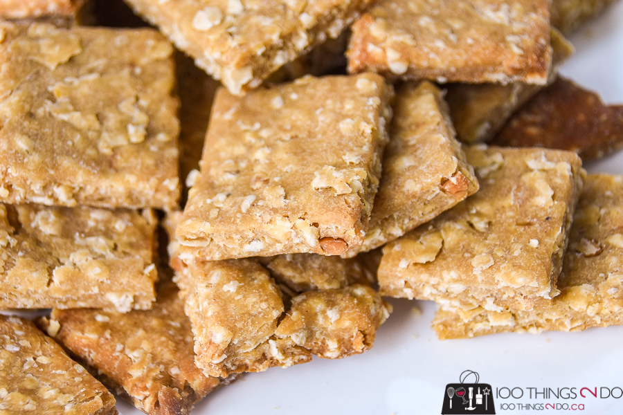 Homemade dog biscuits, Homemade dog cookies, healthy dog cookies, healthy dog biscuits