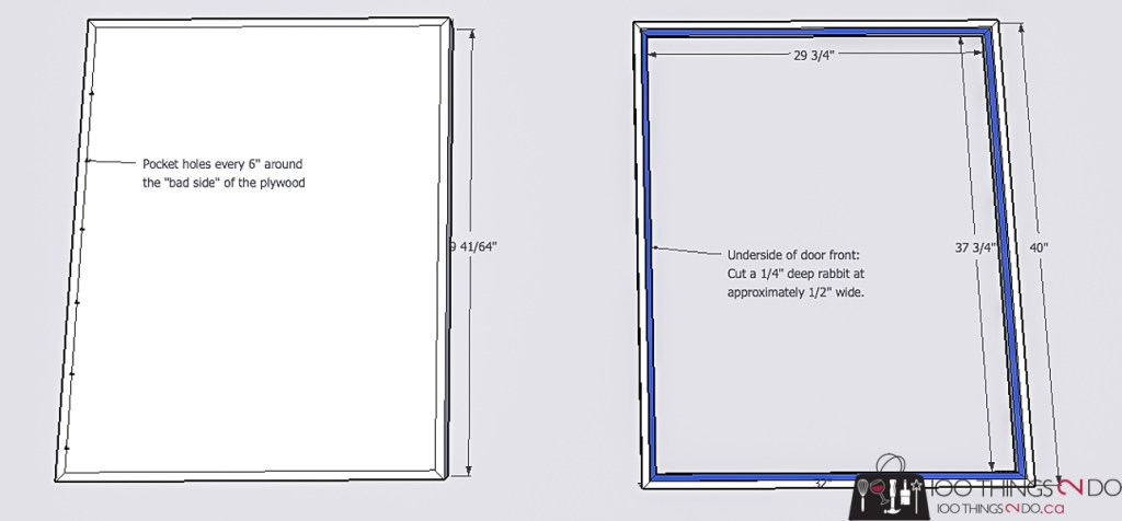 DIY Jersey Case, DIY Jersey frame, Jersey display case, framed jersey