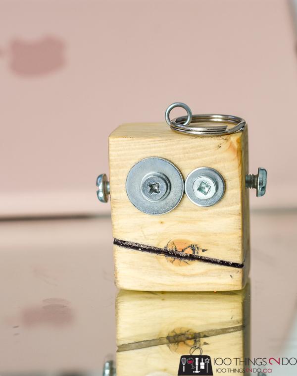 scrap wood robot, wood robot, scrap bot, &#91;...&#93; </p srcset=
