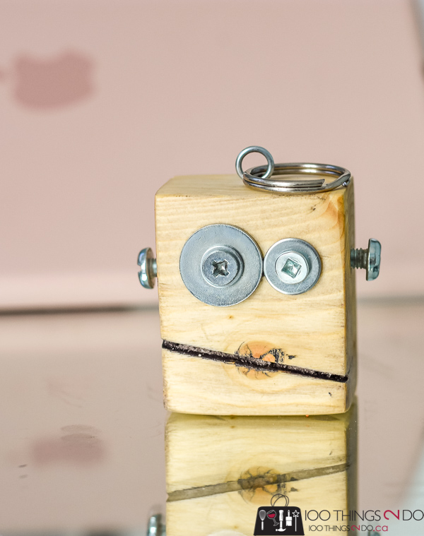 scrap wood robot, wood robot, scrap bot, [...] </p srcset=
