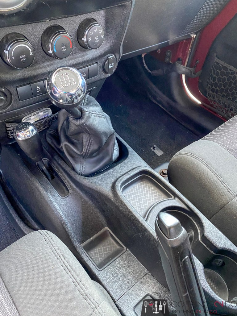 detailing your car, car detailing, cleaning your car