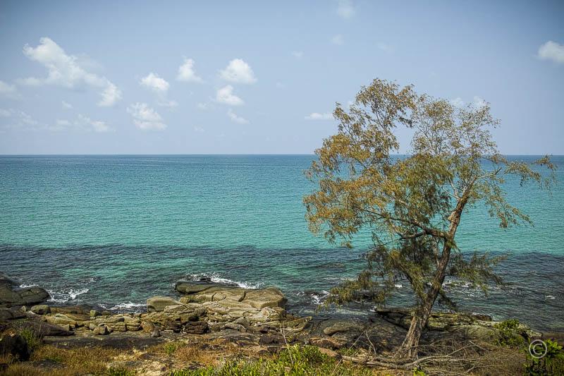 Koh Kood Island