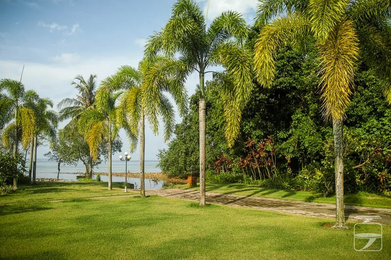 East Coast Koh Chang