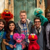 The Sound of Pentatonix