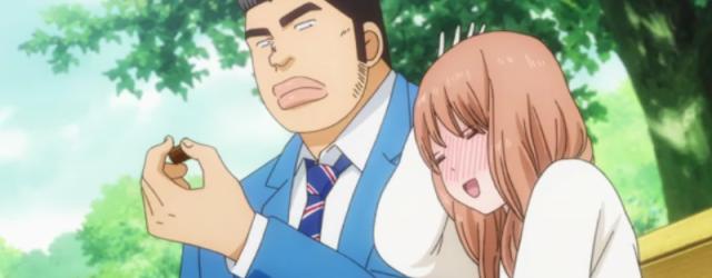 takeo and yamato 2