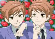 twinz-4z-everz-ouran-high-school-host-club-12260935-800-576