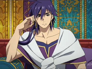magi-the-labyrinth-of-magic-sinbad-cosplay-wig-version-01-01