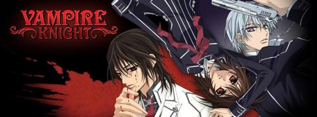 VampireKnight4