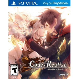 coderealize-guardian-of-rebirth-409051.2.jpg