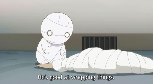 mummy5a