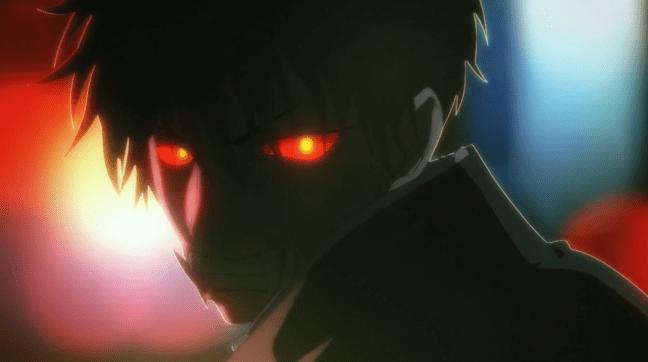 Devils1b