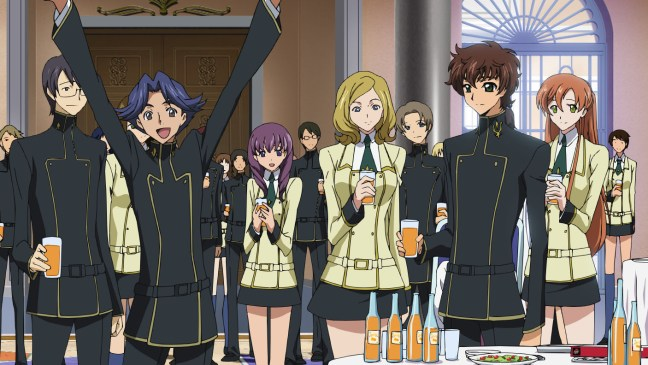 Code Geass - Uniforms.jpg