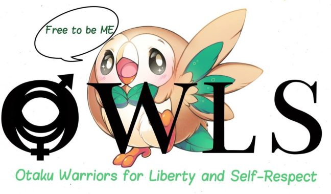 OWLS Post Image