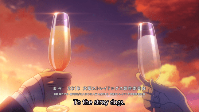 bungo stray dogs s3 ep12 35