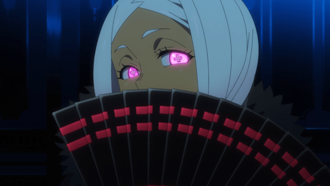 Fire Force ep6 1 7