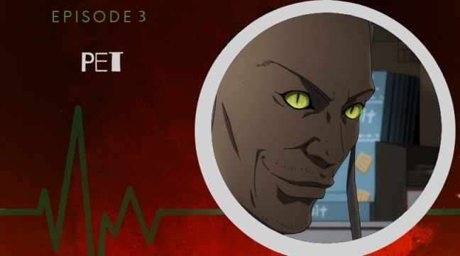Pet Episode Review3