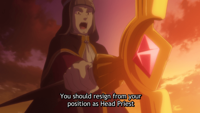 Demon Lord S2 Ep8 3