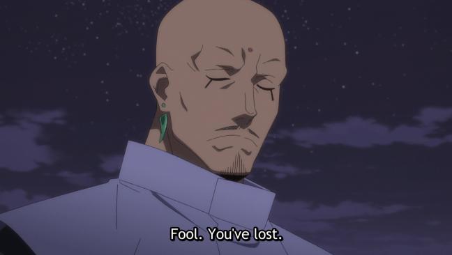 Tensura 2 Episode 44
