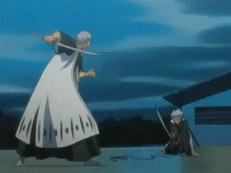 Fight-Bleach3