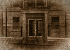 8 Bourdon Street