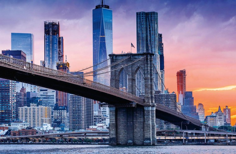 ravensburger-from-brooklyn-to-manhattan-puzzle-of-1