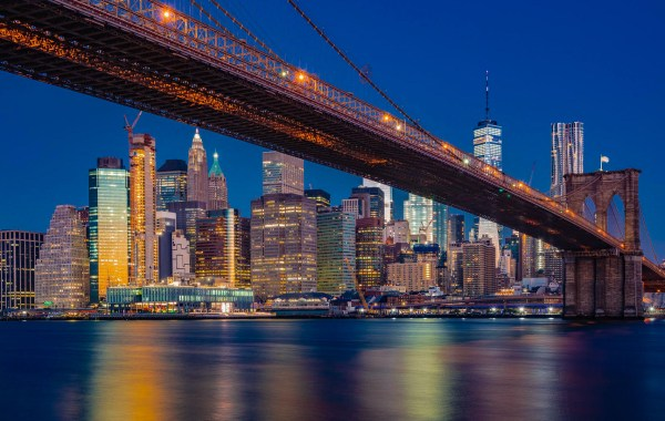 new york bartuccio