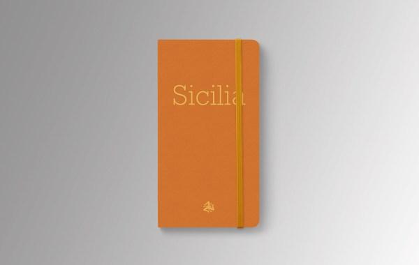 personal jo sicilia