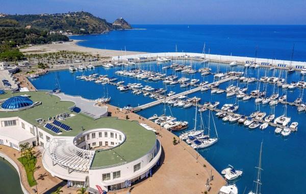 porto-di-Capo-dOrlando